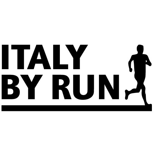 343f6ff87b37f5 Buy your Running T-shirt from Italy by Run