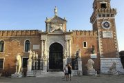 Italy by Run_Arsenale