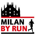 Milan by run italybyrun.com