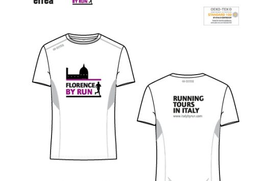Florence by Run_tshirt