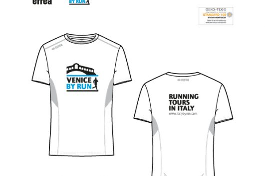 Venice by Run_tshirt