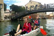 Italy by Run_biathlon