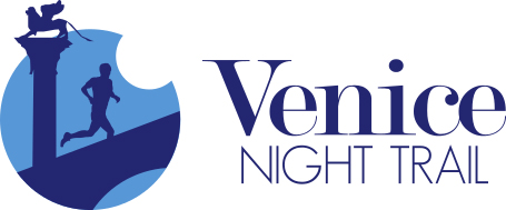 Venice Night Trail 2018